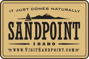 visit-sandpoint-logo