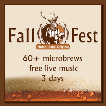 FallFest_EventMod8-6