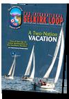 International Selkirk Loop