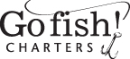 GoFish_logo_final_sm